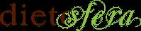 Dietosfera | Warszawa Logo