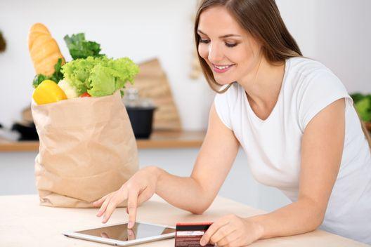 Dieta online Warszawa