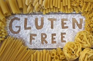 Dieta w alergii