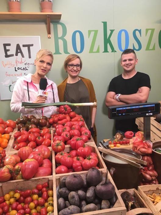 Opiniowanie produktów Warszawa