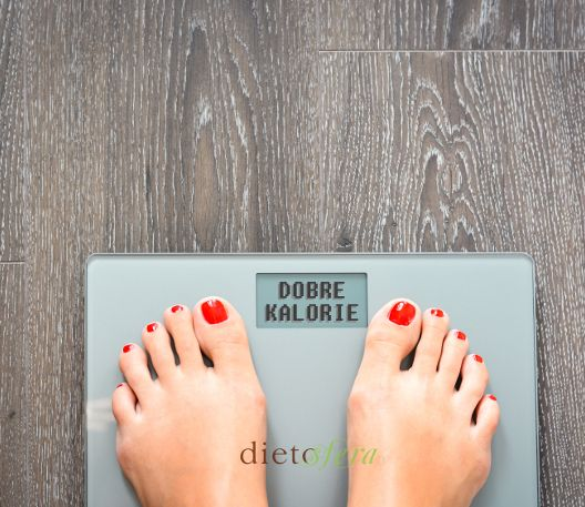 Rozpisywanie diet Warszawa