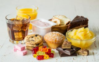 Detoks cukrowy