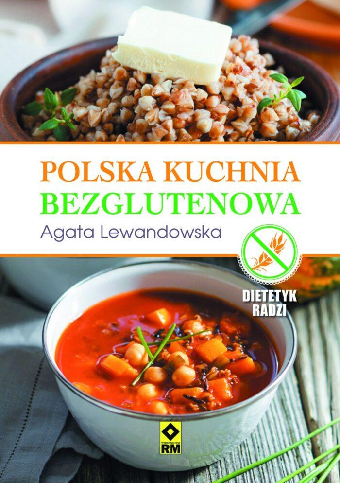 Polska kuchnia bezglutenowa