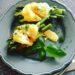 Jak wybierać, gotować i podawać- szparagi- sezon czas zacząć!