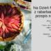 Na Dzień Matki- ciasto z rabarbarem – prosty przepis na weekend!