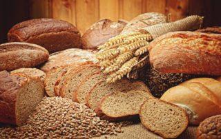 Jak wybrać dobry chleb razowy