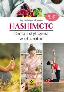 Zdrowa dieta w chorobie Hashimoto