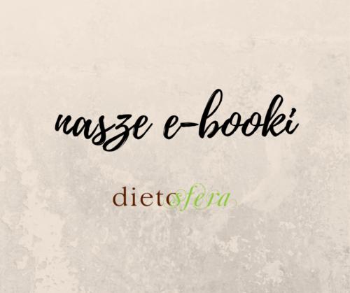 eBooki