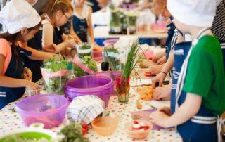 Jak wyrabiać zdrowe nawyki u dzieci