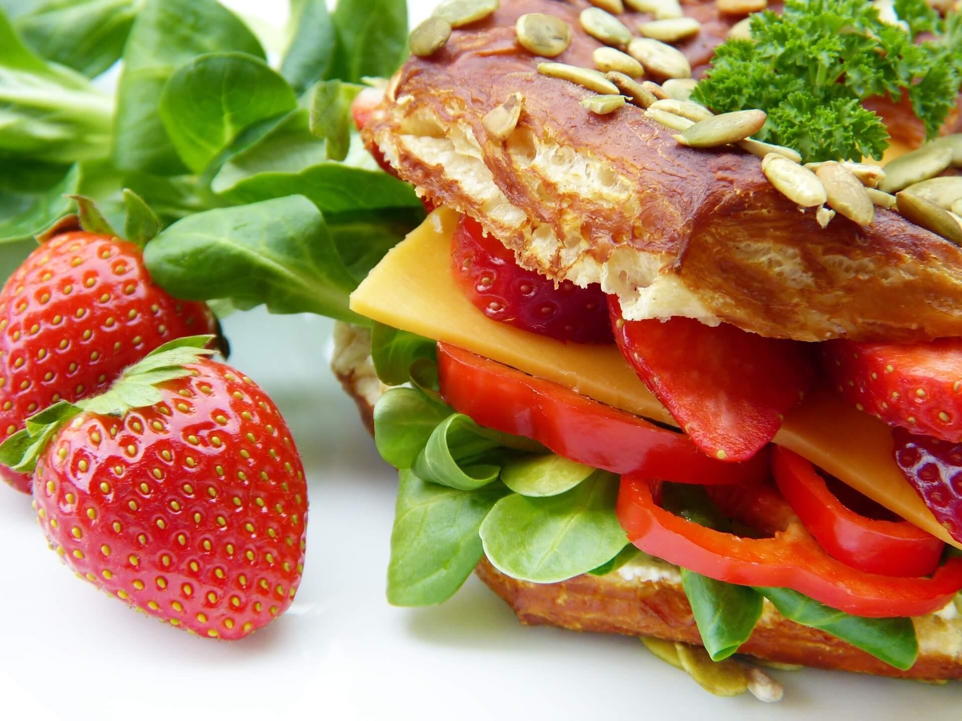Co jeść, żeby schudnąć? 8 produktów, z których lepiej zrezygnować - Styl życia