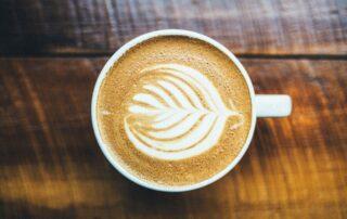 właściwości kawy i kakao
